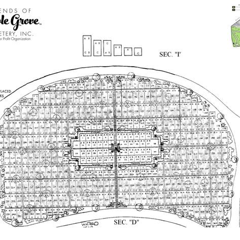 Section G.jpg