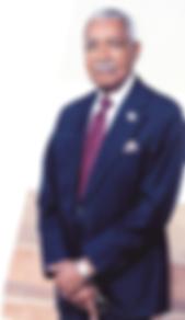 Garth C. Reeves, Sr..png