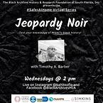 jeopardy Noir.png