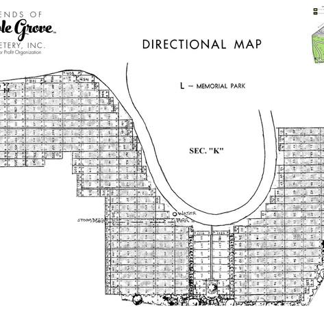 Section L.jpg