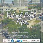 Virtual Field Trip.png