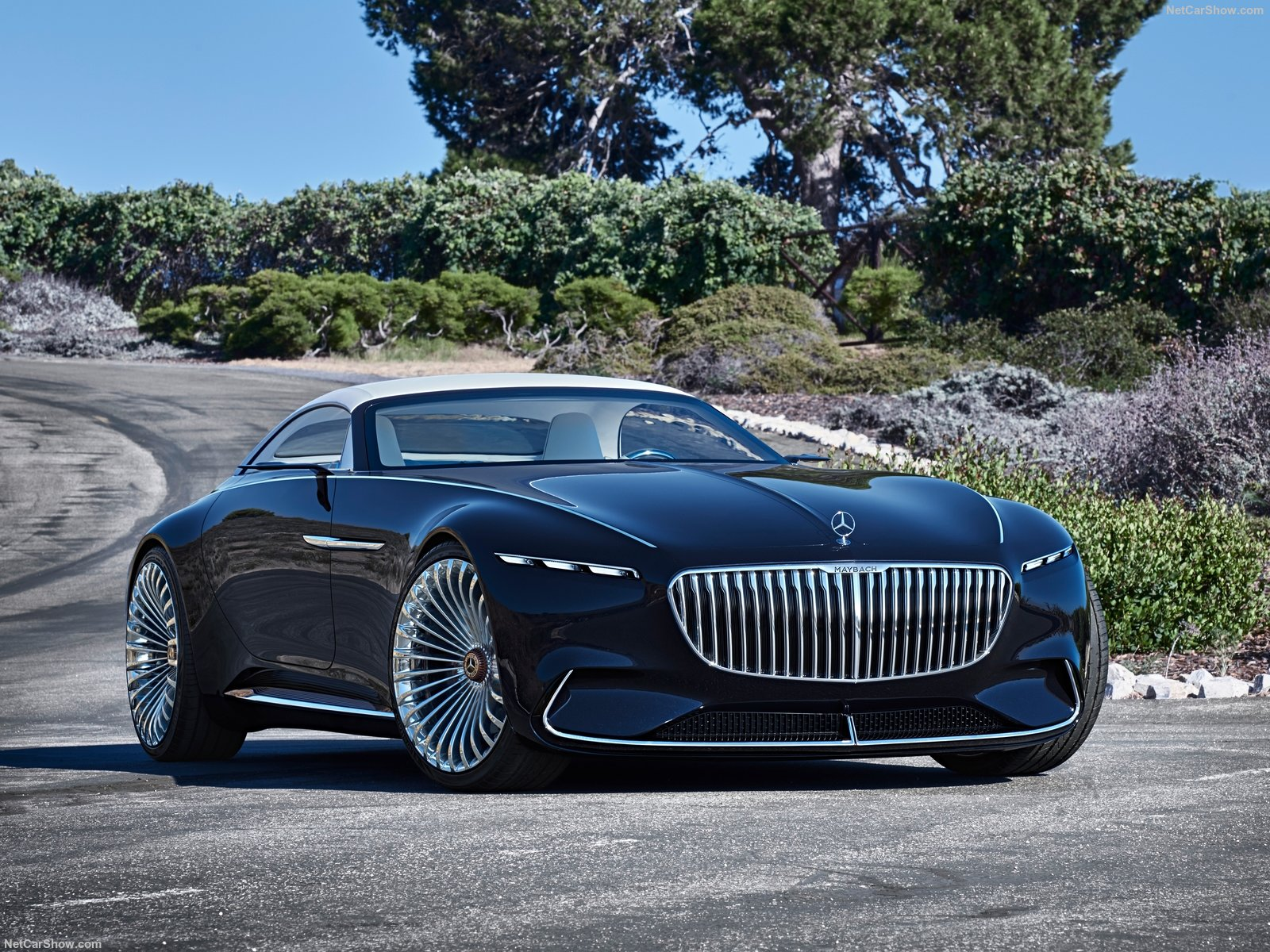 Mercedes-Benz-Vision_Maybach_6_Cabriolet