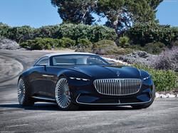 Mercedes-Benz-Vision_Maybach_6_Cabriolet