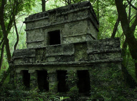 The-Lost-Temple-of-Kingda-Ka.jpg