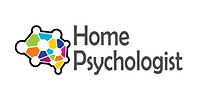 Home Psychologist