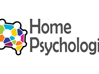 Access psychological services at home