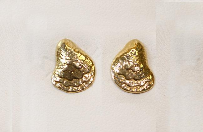 Oyster Bay Earrings