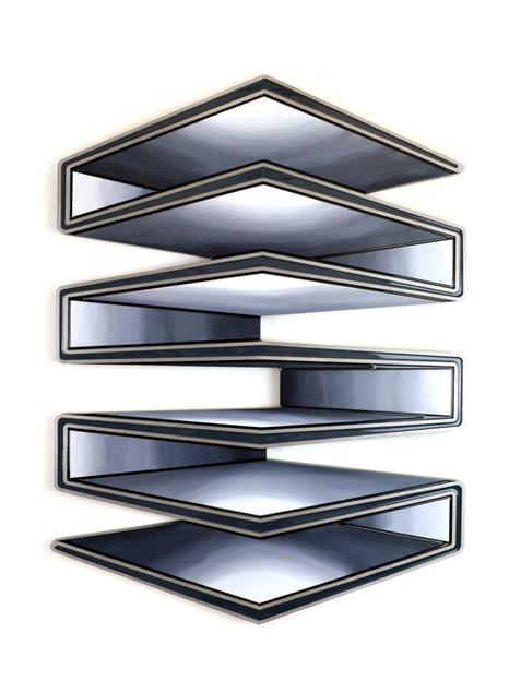 Escher (SOLD)