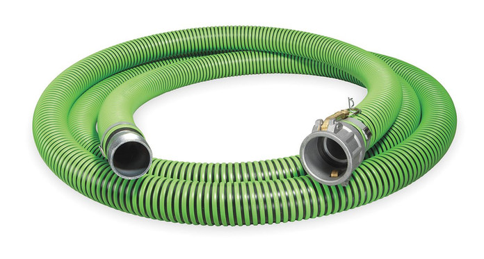 Dixon Industrial Hose and Fittings