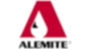 Alrmite Logo.png
