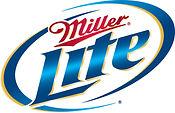kisspng-miller-lite-miller-brewing-compa