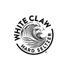 White-Claw-Logo-EPS.png