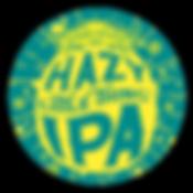 HazyLittleThing_Tap_2inMini_Trim-01-600x