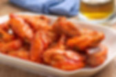 traditional-chicken-wings-912937-10-5b3f