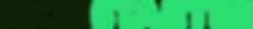 Kickstarter_logo.svg.png