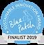 BluePatch.png
