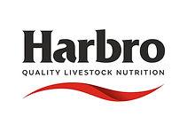 Harbro Logo.jpg