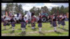 Pipe Band.jpg