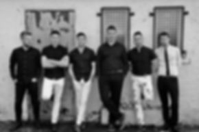 Torridon Band 2019.jpg