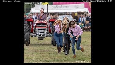Tug yer tractor 2.jpg