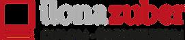 IZ_Logo_rgb.png