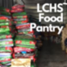 LCHS Food Pantry.png