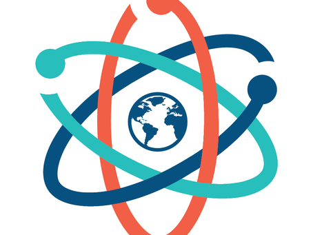 Statement of the International Younger Chemists Network (IYCN) regarding the March for Science on Ap