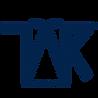 TWR Logo_BLUE.png