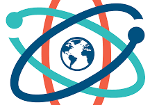 IYCN Supports the March for Science