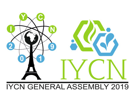 IYCN General Assembly