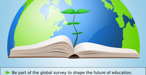 Sustainability in Chemical Education