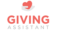 Giving-Assistant-Logo.png
