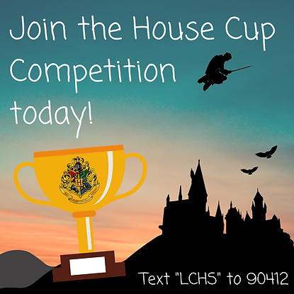 Join the House Cup Competition today!.png