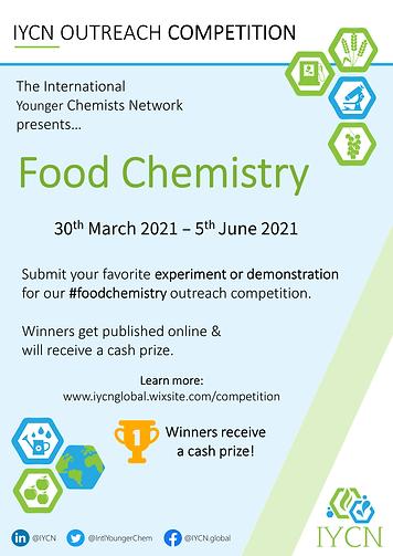Public_Outreach_-_Experiment_Competition