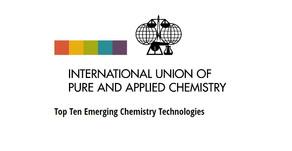 Top Ten Emerging Chemistry Technologies