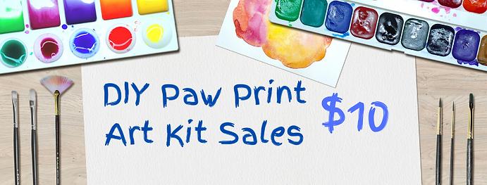 DIY Paw Print Art Kit Sales.png