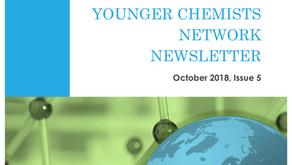 5th IYCN Newsletter