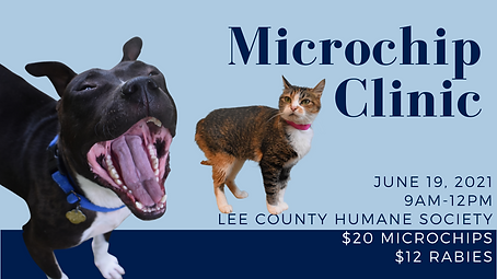 Microchip Clinic.png