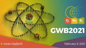 Global Women's Breakfast #GWB2021