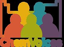 IUPAC-ChEmVoices_logo-RGB-e1592587989418