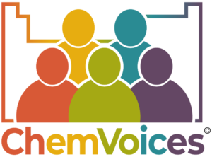 ChemVoices platform has been launched!