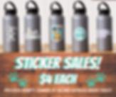 Sticker Sales!.png