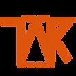 TWR Logo_ORANGE.png