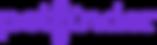 pet_finder_logo_tm.png