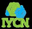 IYCN_logo.jpeg