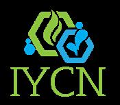 IYCN presence's at the ACS Boston meeting