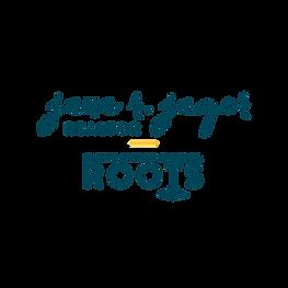 jana_roots logo1.png