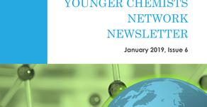 6th IYCN Newsletter
