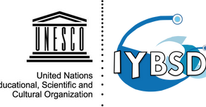 IYCN supports activities of the IYBSD