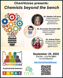 Chemists_Beyond_the_Bench_flyer-1228x153
